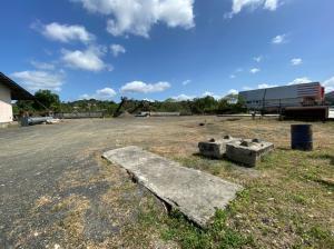 Terreno En Ventaen Panama, Transistmica, Panama, PA RAH: 21-5069