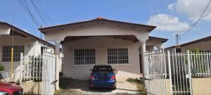 Casa En Alquileren Panama, Brisas Del Golf, Panama, PA RAH: 21-5073