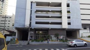 Apartamento En Alquileren Panama, Bellavista, Panama, PA RAH: 21-5270