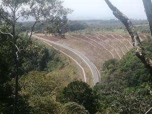 Terreno En Ventaen Boquete, Palmira, Panama, PA RAH: 21-5087
