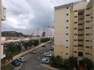 Apartamento En Ventaen Panama, Condado Del Rey, Panama, PA RAH: 21-5094