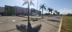 Local Comercial En Alquileren David, David, Panama, PA RAH: 21-5091