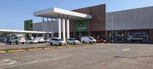 Local Comercial En Alquileren David, David, Panama, PA RAH: 21-5092