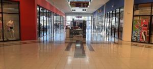 Local Comercial En Alquileren David, David, Panama, PA RAH: 21-5093