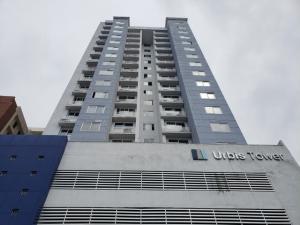 Apartamento En Alquileren Panama, Betania, Panama, PA RAH: 21-5106