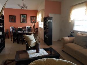 Casa En Ventaen Arraijan, Vista Alegre, Panama, PA RAH: 21-5111