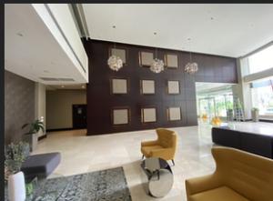 Apartamento En Ventaen Panama, Bellavista, Panama, PA RAH: 21-5122