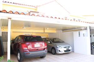 Casa En Ventaen Panama, Altos De Panama, Panama, PA RAH: 21-5124