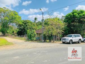 Terreno En Ventaen Pedasi, Pedasi, Panama, PA RAH: 21-5126