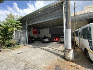 Local Comercial En Ventaen Panama, Via Brasil, Panama, PA RAH: 21-5128
