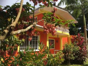Casa En Ventaen Chilibre, Chilibre Centro, Panama, PA RAH: 21-5131