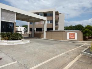 Apartamento En Ventaen Arraijan, Vista Alegre, Panama, PA RAH: 21-5134