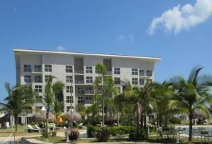 Apartamento En Ventaen Chame, Punta Chame, Panama, PA RAH: 21-5136