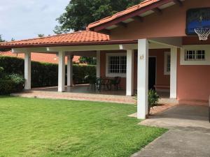 Casa En Ventaen Chame, Coronado, Panama, PA RAH: 21-5139