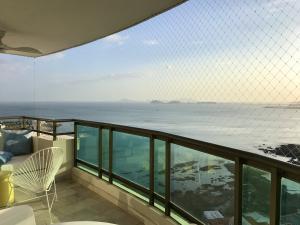 Apartamento En Ventaen Panama, Punta Pacifica, Panama, PA RAH: 21-5140