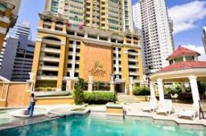 Apartamento En Alquileren Panama, Punta Pacifica, Panama, PA RAH: 21-5144