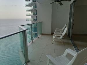 Apartamento En Alquileren Panama, Punta Pacifica, Panama, PA RAH: 21-5146