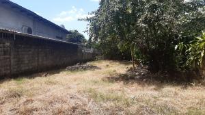 Terreno En Ventaen David, David, Panama, PA RAH: 21-5150