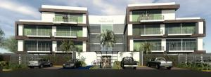 Apartamento En Ventaen David, David, Panama, PA RAH: 21-4353