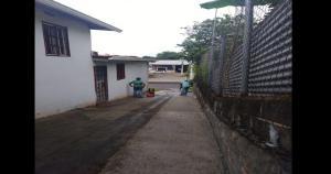 Casa En Ventaen Panama Oeste, Arraijan, Panama, PA RAH: 21-5169