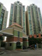 Apartamento En Alquileren Panama, Costa Del Este, Panama, PA RAH: 21-5175