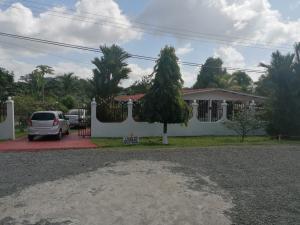 Casa En Ventaen Panama Oeste, Arraijan, Panama, PA RAH: 21-5177