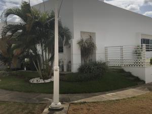 Casa En Ventaen La Chorrera, Chorrera, Panama, PA RAH: 21-5186