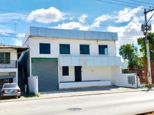 Galera En Alquileren Panama, Llano Bonito, Panama, PA RAH: 21-5192