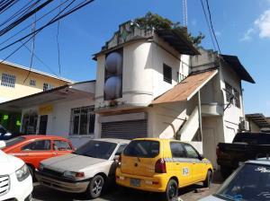 Local Comercial En Ventaen Panama, Carrasquilla, Panama, PA RAH: 21-5194