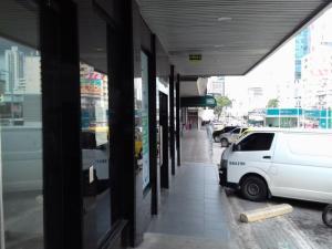 Local Comercial En Alquileren Panama, Via España, Panama, PA RAH: 21-5197