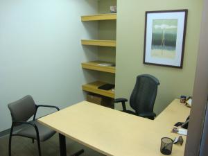 Oficina En Alquileren Panama, Punta Pacifica, Panama, PA RAH: 21-5201