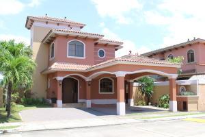 Casa En Ventaen Panama, Costa Sur, Panama, PA RAH: 21-5202