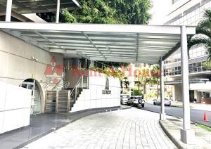 Apartamento En Alquileren Panama, El Cangrejo, Panama, PA RAH: 21-5205