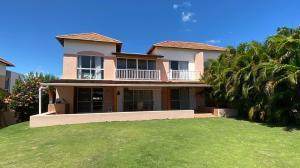 Casa En Alquileren Rio Hato, Playa Blanca, Panama, PA RAH: 21-5225