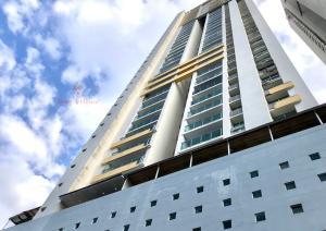 Apartamento En Alquileren Panama, San Francisco, Panama, PA RAH: 21-5174
