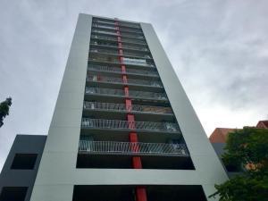 Apartamento En Ventaen Panama, Altos Del Golf, Panama, PA RAH: 21-5219