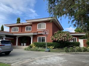 Casa En Ventaen Panama, Costa Del Este, Panama, PA RAH: 21-5220