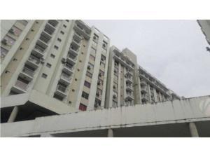Apartamento En Ventaen Panama, Rio Abajo, Panama, PA RAH: 21-5226