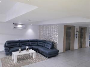 Apartamento En Alquileren Panama, Ricardo J Alfaro, Panama, PA RAH: 21-5233