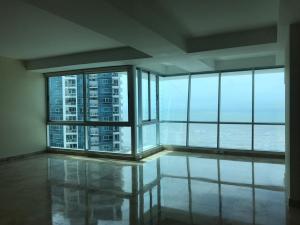 Apartamento En Alquileren Panama, Costa Del Este, Panama, PA RAH: 21-5254