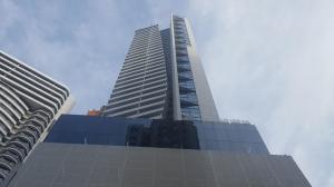 Apartamento En Alquileren Panama, Paitilla, Panama, PA RAH: 21-5238
