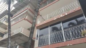 Apartamento En Alquileren Panama, Obarrio, Panama, PA RAH: 21-5239