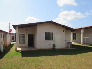 Casa En Ventaen Arraijan, Vista Alegre, Panama, PA RAH: 21-5243