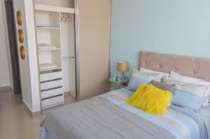 Apartamento En Ventaen Panama, Vista Hermosa, Panama, PA RAH: 21-5246