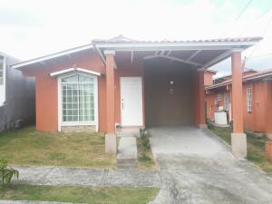 Casa En Alquileren Panama, Las Cumbres, Panama, PA RAH: 21-5257