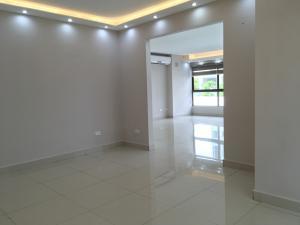 Apartamento En Ventaen Panama, Coco Del Mar, Panama, PA RAH: 21-5249