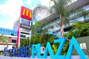 Local Comercial En Alquileren Panama, San Francisco, Panama, PA RAH: 21-5261