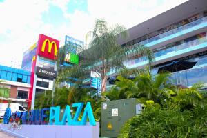 Local Comercial En Alquileren Panama, San Francisco, Panama, PA RAH: 21-5264