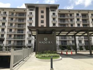 Apartamento En Alquileren Panama, Panama Pacifico, Panama, PA RAH: 21-5271