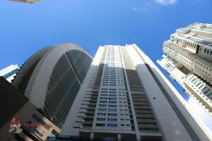 Apartamento En Ventaen Panama, Punta Pacifica, Panama, PA RAH: 21-4957